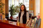 Hotel-CSASZAR-BUDAPESTA-UNGARIA