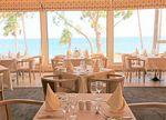 Hotel-POSEIDONIA-BEACH-LIMASSOL-CIPRU