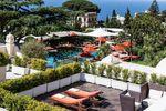 Capri-Palace-Jumeirah-6