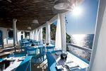 Hotel-Capri-Palace-Jumeirah-CAPRI-ITALIA