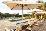Chuini-Zanzibar-Beach-Lodge-9