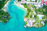 Chuini-Zanzibar-Beach-Lodge-10