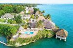 Chuini-Zanzibar-Beach-Lodge