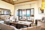 Hotel-Chuini-Zanzibar-Beach-Lodge-STONETOWN-ZANZIBAR