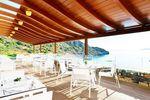 Hotel-DAIOS-COVE-LUXURY-AND-VILLAS-CRETA-GRECIA