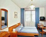 Hotel-DALIMIL-PRAGA-CEHIA