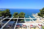 Hotel-DALMACIJA-Makarska-CROATIA