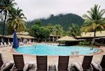 DAMAI-BEACH-RESORT-8