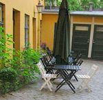 Hotel-DANMARK-COPENHAGA-DANEMARCA