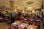 Hotel-DANUBIUS-ASTORIA-BUDAPESTA-UNGARIA