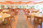 Hotel-DAS-Club-SUNNY-BEACH-BULGARIA
