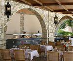 Hotel-DASSIA-CHANDRIS-CORFU-GRECIA