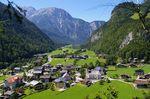 DAX-AUSTRIA