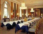 Hotel-DE-FRANCE-VIENA-AUSTRIA