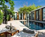 Hotel-DE-LA-PAIX-CHA-AM-BEACH-CHA-AM-THAILANDA
