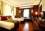 Hotel-DE-NAGA-CHIANG-MAI-THAILANDA