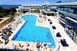 Hotel-DELFIN-Porec-CROATIA