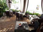 Hotel-DELLA-PICCOLA-MARINA-CAPRI-ITALIA