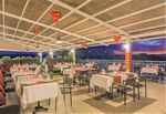DELPHIN-BOTANIK-HOTEL-AND-RESORT-TURCIA
