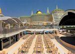 Hotel-DELPHIN-IMPERIAL-LARA-TURCIA