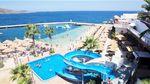 Hotel-DELTA-HOTELS-BY-MARIOTT-BODRUM-TURCIA