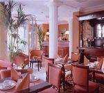 Hotel-DERBY-GARIBALDI-PARIS-FRANTA