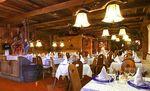 Hotel-DES-ALPES-VAL-GARDENA-ITALIA