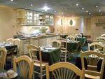 Hotel-DES-PROVINCES-PARIS-FRANTA