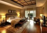 Hotel-DESERT-ISLANDS-RESORT-AND-SPA-BY-ANANTARA-ABU-DHABI-EMIRATELE-ARABE