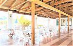 Hotel-DESSOLE-DOLPHIN-BAY-RESORT-CRETA-GRECIA