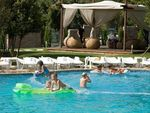Hotel-DETELINA-CHAIKA-RESORT-BULGARIA