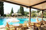 Hotel-DETELINA-Nisipurile-de-Aur-BULGARIA