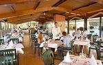 Hotel-DIAMANTE-SUITES-TENERIFE-SPANIA