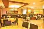 Hotel-DIAMOND-BEACH-RESORT-SIDE-TURCIA