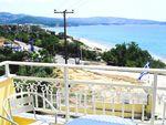 Hotel-DIAMOND-THASSOS-GRECIA