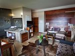 Hotel-DIANA-DEA-LODGE-SAINTE-ANNE-REUNION