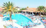 Hotel-DIANA-PALACE-ZAKYNTHOS-GRECIA
