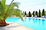 Hotel-DIMITRIS-THASSOS-GRECIA