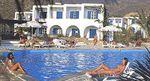 Hotel-DIONYSOS-SANTORINI-GRECIA