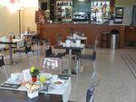 Hotel-DIVA-FLORENTA-ITALIA