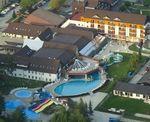 Hotel-DOBRAVA-ROGLA-TERME-ZRECE-SLOVENIA