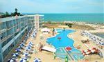 Hotel-DOLPHIN-MARINA-SF-CONSTANTIN-SI-ELENA-BULGARIA