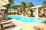 Hotel-DOMES-MIRAMARE-CORFU-GRECIA