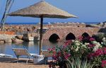Hotel-DOMINA-CORAL-BAY-KINGS-LAKE-RESORT-SHARM-EL-SHEIKH-EGIPT