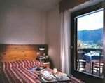 Hotel-DOMINA-HOME-MIRAMONTI-SUDTIROL-ITALIA