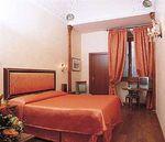 DOMUS-FLORENTIAE-ITALIA