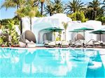 Hotel-DON-CARLOS-RESORT-&-SPA-Marbella-SPANIA