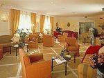 Hotel-DONNA-LAURA-PALACE-ROMA-ITALIA
