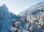 Hotel-DORF-GRUNER-BAUM-BAD-GASTEIN-AUSTRIA