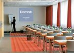 DORINT-AN-DER-MESSE-11